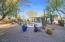 3640 N 60th Street, Phoenix, AZ 85018
