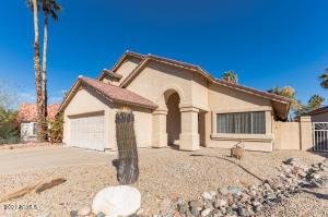 6904 W MORROW Drive, Glendale, AZ 85308
