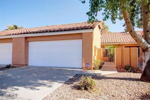 3510 E HAMPTON Avenue, 7, Mesa, AZ 85204