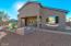 43474 W ROTH Road, Maricopa, AZ 85138