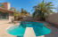 251 E TREMAINE Avenue, Gilbert, AZ 85234