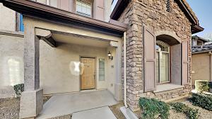 3961 E MELINDA Drive, Phoenix, AZ 85050
