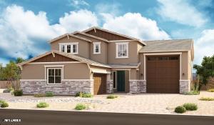 22304 N DANIEL Drive, Maricopa, AZ 85138