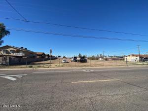 7618 N 61ST Avenue, 10, Glendale, AZ 85301