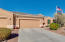 41630 W SUMMER WIND Way, Maricopa, AZ 85138