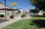 2848 E BROWN Road, 26, Mesa, AZ 85213