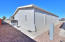 1837 N THORNTON Road, 15, Casa Grande, AZ 85122