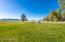 482 W LAKE SHORE Drive, Mormon Lake, AZ 86038