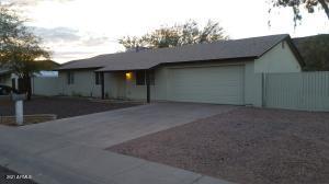 1617 W EUGIE Avenue, Phoenix, AZ 85029