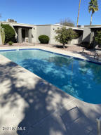 16807 E GUNSIGHT Drive, B3, Fountain Hills, AZ 85268
