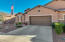 41629 W MONSOON Lane, Maricopa, AZ 85138