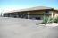 3200 N DOBSON Road, E, Chandler, AZ 85224