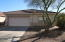 8933 E SHANGRI LA Road, Scottsdale, AZ 85260