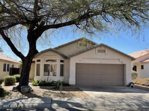 2115 E Rosemonte Drive, Phoenix, AZ 85024