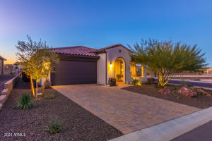 28226 N CROOK Court, Rio Verde, AZ 85263