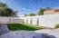 2762 W MONTEREY Place, Chandler, AZ 85224