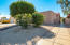 9412 E FAIRWAY Boulevard, Sun Lakes, AZ 85248