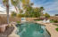 20202 S 195TH Street, Queen Creek, AZ 85142