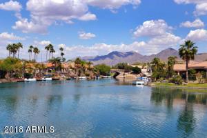 10080 E MOUNTAINVIEW LAKE Drive, 264, Scottsdale, AZ 85258