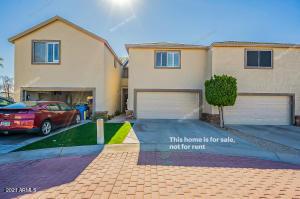 4301 N 21ST Street, 18, Phoenix, AZ 85016