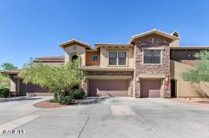 21320 N 56TH Street, 1160, Phoenix, AZ 85054