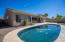 19036 N STONEGATE Road, Maricopa, AZ 85138