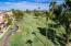 25834 S FLAME TREE Drive, Sun Lakes, AZ 85248