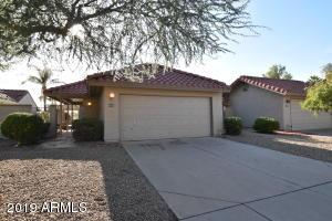 4241 E SANDIA Street, Phoenix, AZ 85044