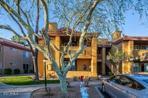 2929 W YORKSHIRE Drive, 2071, Phoenix, AZ 85027