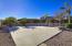 31088 N Saddlebag Lane, San Tan Valley, AZ 85143