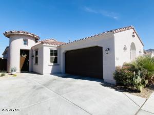 2922 E WAYLAND Drive, Phoenix, AZ 85040