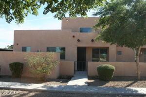 8940 W OLIVE Avenue, 110, Peoria, AZ 85345