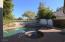 21681 N 61ST Avenue, Glendale, AZ 85308