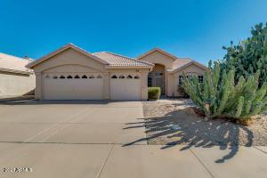 901 N KENWOOD Lane, Chandler, AZ 85226