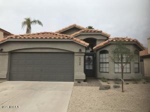 5948 E PHELPS Road, Scottsdale, AZ 85254