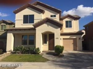 7807 S 37TH Way, Phoenix, AZ 85042