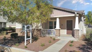 2851 N RILEY Road, Buckeye, AZ 85396