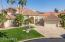 1506 E TREASURE COVE Drive, Gilbert, AZ 85234