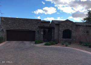 16029 E Villas Drive, Fountain Hills, AZ 85268