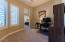 27520 N 83RD Glen, Peoria, AZ 85383