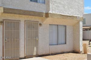 3840 N 43RD Avenue, 32, Phoenix, AZ 85031