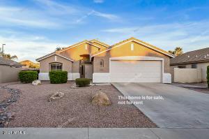 1133 S NIELSON Street, Gilbert, AZ 85296