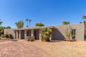 5530 E CHARTER OAK Road, Scottsdale, AZ 85254