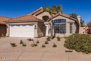 7284 E SOFTWIND Drive, Scottsdale, AZ 85255