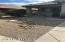 16013 W DIAMOND Street, Goodyear, AZ 85338