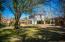 2311 E colter Street, Phoenix, AZ 85016