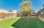 43282 W Estrada Street, Maricopa, AZ 85138