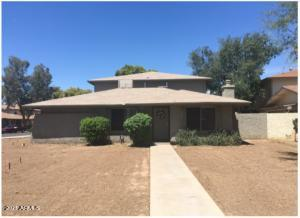 8108 N 33RD Avenue, 2, Phoenix, AZ 85051