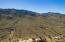 2333 W Sunrise Drive, Phoenix, AZ 85041