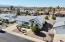 17610 N BOBWHITE Drive, Sun City West, AZ 85375
